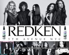 REDKEN: ONE UNITED: Haarpflege, Treatment