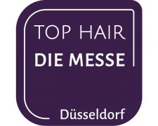 TOP HAIR Düsseldorf - DIE MESSE: