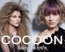 Cocoon - Herbst/Winter 2017/2018: