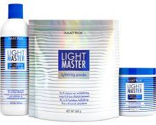 MATRIX Light Master
