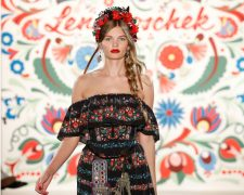 Kiss me Piroschka!: Fashion Week - aktuelle Mode- und Frisurentrends