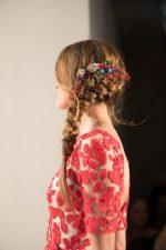 Frisuren-Trends 13 - Kiss me Piroschka!