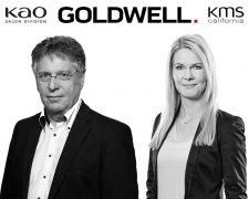 Neue Direktorin Key Account für das Kao Salongeschäft Deutschland, Österreich und Schweiz - Bild