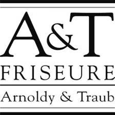 Frisuren-Trends 1 - Arnoldy & Traub präsentieren trendige Dirndl-Frisuren zur Wiesn 2016