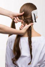 Frisuren-Trends 10 - Wiesn-Krone: Moderne Dirndl-Frisuren für das Oktoberfest 2015