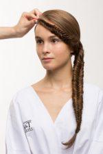 Frisuren-Trends 12 - Wiesn-Krone: Moderne Dirndl-Frisuren für das Oktoberfest 2015