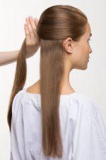 Frisuren-Trends 6 - Wiesn-Krone: Moderne Dirndl-Frisuren für das Oktoberfest 2015