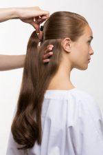 Frisuren-Trends 7 - Wiesn-Krone: Moderne Dirndl-Frisuren für das Oktoberfest 2015