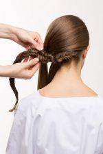 Frisuren-Trends 9 - Wiesn-Krone: Moderne Dirndl-Frisuren für das Oktoberfest 2015