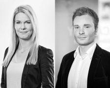 Neuer Direktor Marketing für das Kao Salongeschäft Deutschland, Österreich und Schweiz - Bild