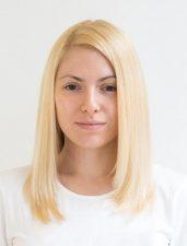 Frisuren-Trends 3 - Zeitlose Frisurenklassiker zum Träumen!
