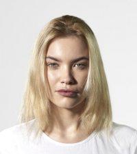 Frisuren-Trends 5 - Zeitlose Frisurenklassiker zum Träumen!