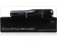 Trendfrisuren - Limited Edition: Neuro® Style Unplugged