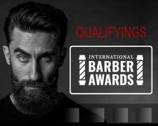 International Barber Awards 2017 - Top Hair International wird Partner: