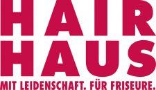 1 | HAIR HAUS GmbH