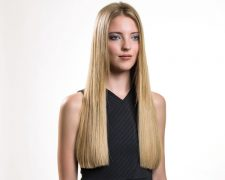 Great Lengths: Step by Step zur Traumfrisur: