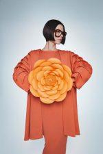 Frisuren-Trends 2 - Schnitt, Farbe und Couture: Sassoon Professional präsentiert MONDAINE