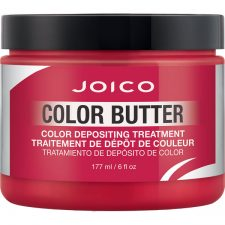 JOICO Color Intensity Color Butter