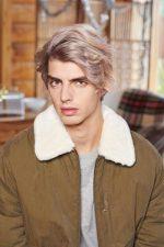 Frisuren-Trends 8 - MATRIX Color Melting Farbkollektion