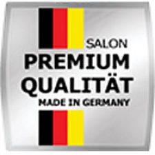 Mit der exklusiven Salon Eigenmarke zum Erfolg