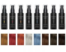 Color Craft - flüssige Farbkonzentrate: Paul Mitchell® / Wild Beauty GmbH