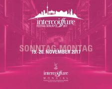 Intercoiffure Festival 2017: