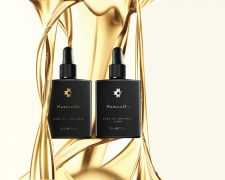 MarulaOil Rare Oil Treatments: