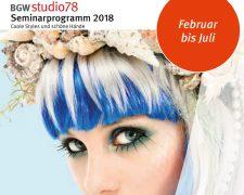 Zehn Jahre BGW studio78: Seminare kommen gut an - Bild