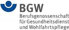 1 | Zehn Jahre BGW studio78: Seminare kommen gut an