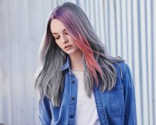 SOCOLOR.beauty & COLORsync: Haarfarbe, Coloration