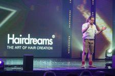 10 | Hairdreams feiert Geburtstag!