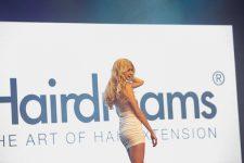 4 | Hairdreams feiert Geburtstag!