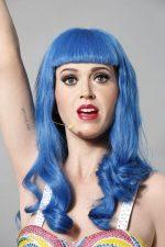 5 | Jean-Paul Gaultier und Katy Perry tragen Haare aus Österreich!