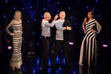 9 | Jean-Paul Gaultier und Katy Perry tragen Haare aus Österreich!