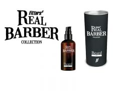 Fitters® Real Barber Collection - Bild