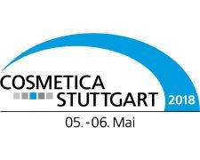 COSMETICA Stuttgart 2018 - Bild