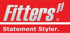 1   Fitters® Real Barber Collection für Barbershops und Salons