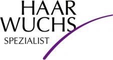 11 | Vitales Haar - eine Frage der Kopfhautpflege