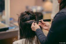 5 | Glamouröses Hairstyling für die Debütantinnen des Wiener Opernballs 2018