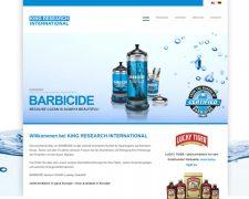 Barbicide® - Bild