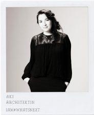 36 | IAM#WHATSNEXT Fotoshooting mit Sebastian Professional