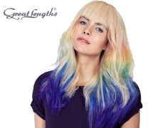 Fabelhafte neue Extensions von Great Lengths: