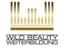 Save the Date - Die Wild Beauty Event-Highlights 2018: