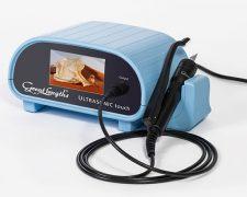 Great Lengths präsentiert mit Ultrasonic touch eine neue Generation der Ultraschalltechnik - Bild