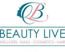 Beauty Live Kalkar - Bild