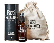 Der neue Mehrwert für Barber Shops und Salons - Bild