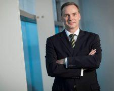Frisuren 2018Wolfram Diener folgt auf Joachim Schäfer