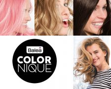 Brillant Colorieren, weniger Strapazieren: Haarfarbe, Coloration