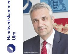 Frisur 2018: Handwerkskammer mahnt klugen Umgang mit DSGVO an