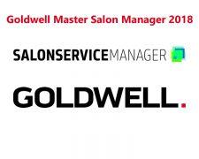 Vom Konzept bis zur Umsetzung: Goldwell Master Salon Manager 2018 - Bild